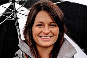 Kim Winternheimer