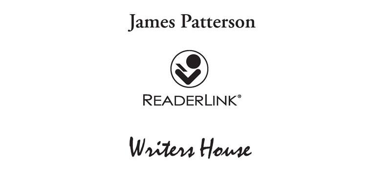 Lead Underwriters
