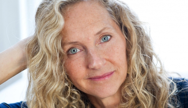 inaugural winners of kirkus prize announced poets amp writers
