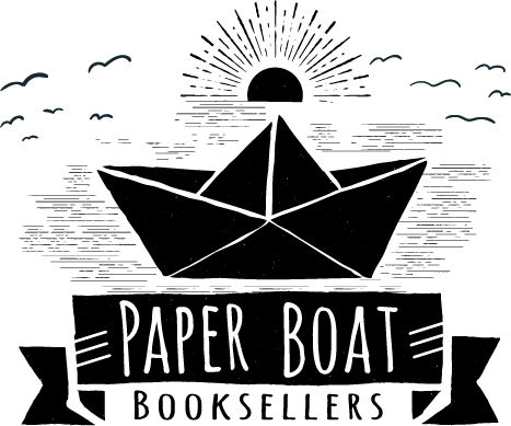 Paper Boat Booksellers