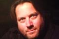 Mark Eleveld