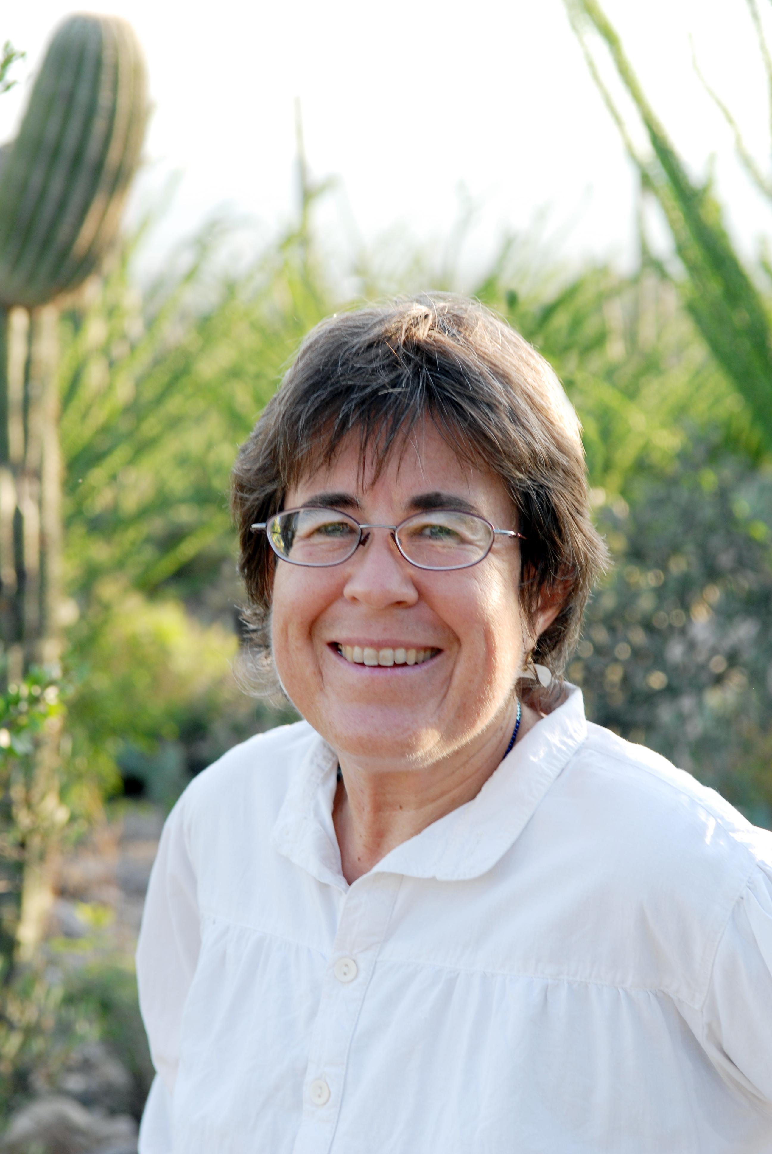 Deborah Mayaan