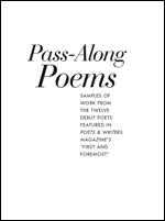 Pass Along Poems