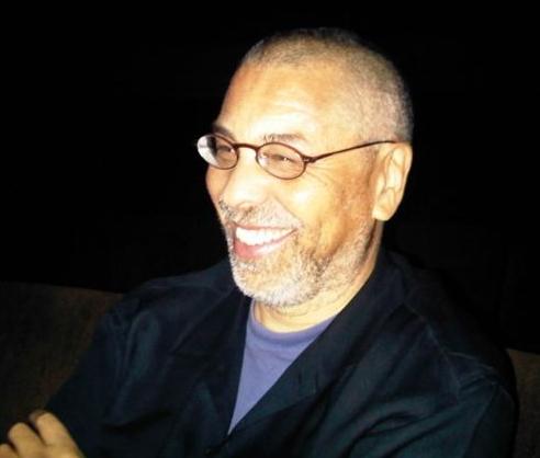 Peter J. Harris