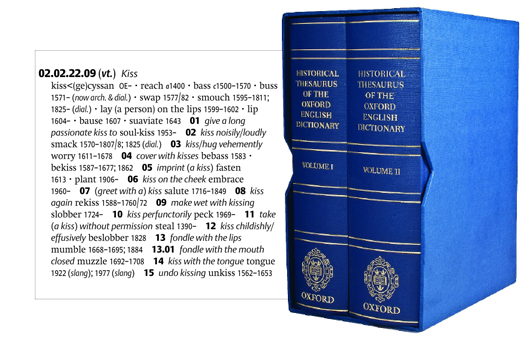 The Biggest In The English Word Dictionary Pictures to Pin on ...
