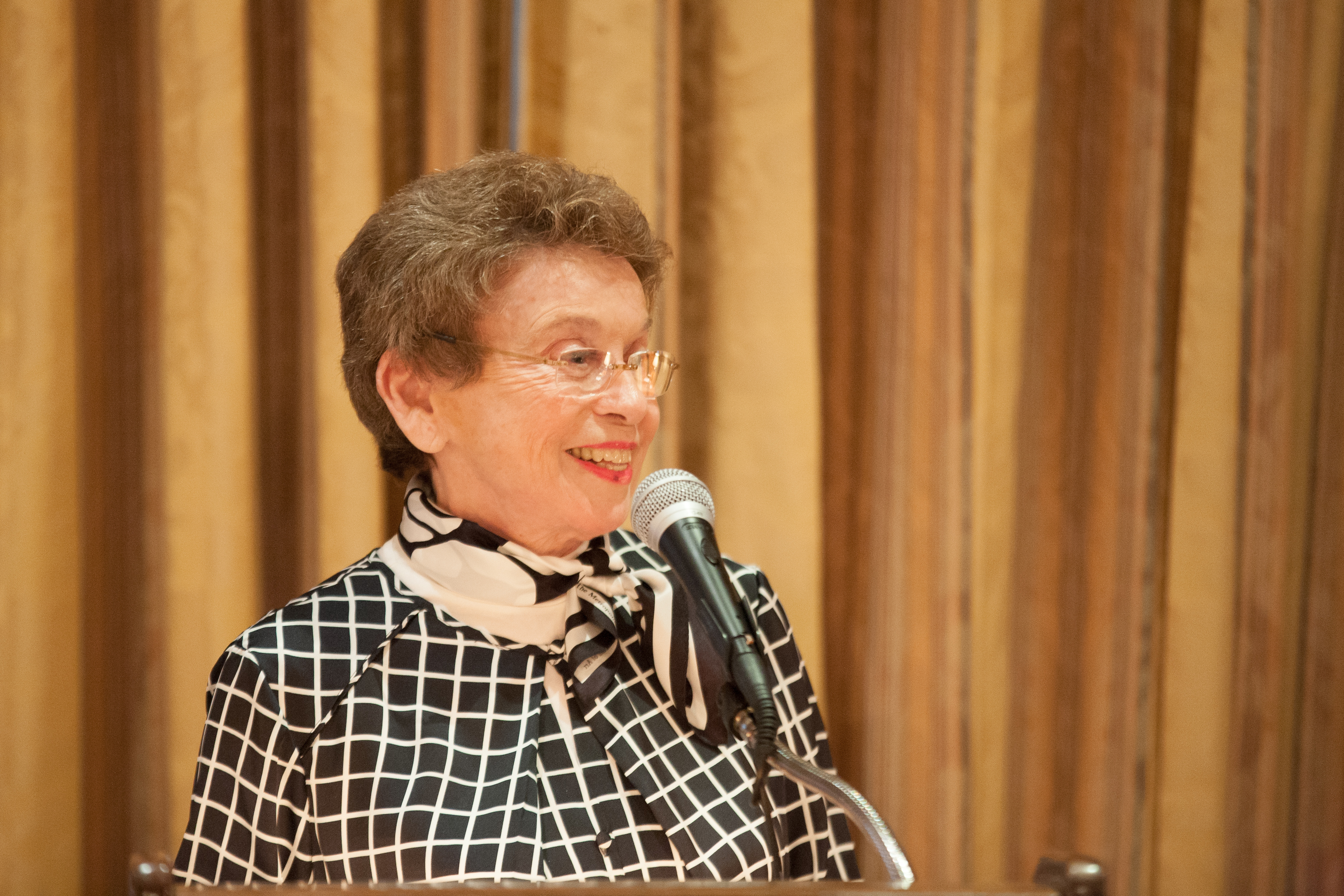 Paula Trachtman