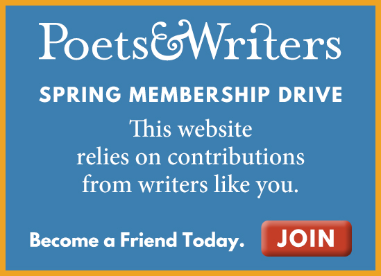 Conferences and Residencies Database   Poets   Writers