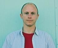 Aaron Gilbreath