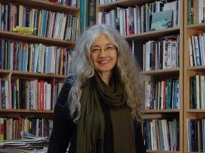 Joyce Jenkins