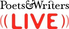 P&W LIVE