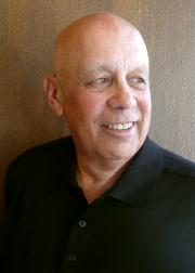 Robert Francis Flor