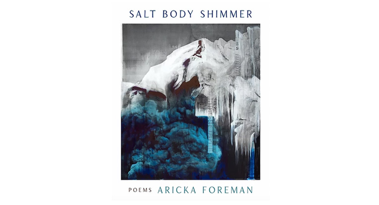 Salt Body Shimmer