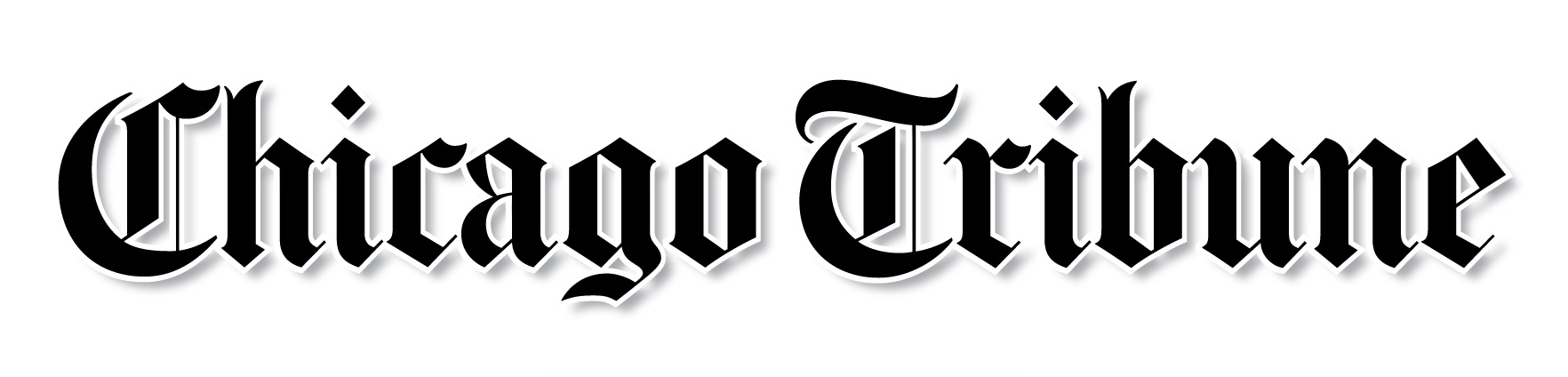 Image result for Chicago Tribune