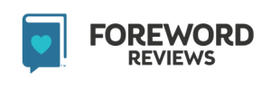 Foreword Reviews | Poets & Writers