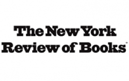 review of books