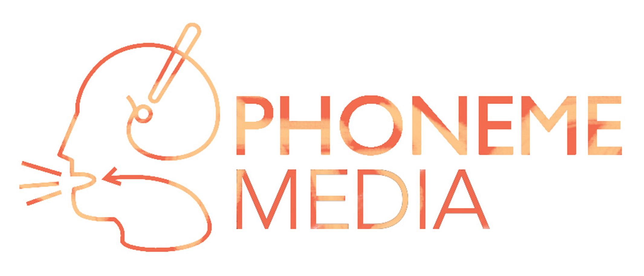 Phoneme Media