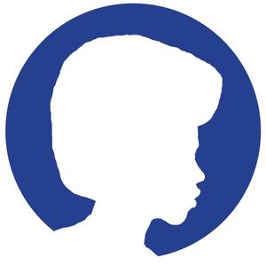 Feminist Press Logo