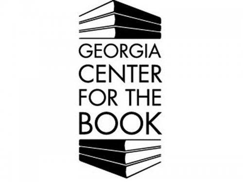 Georgia Center for the Book