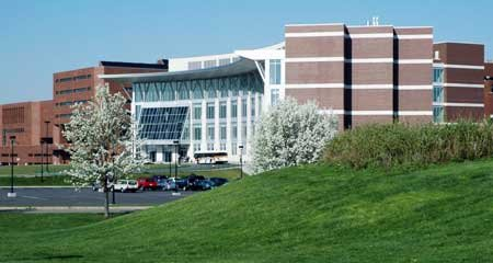 university of massachusetts boston creative writing Find information about more than two hundred full- and low-residency programs in creative writing in our mfa programs database, which includes boston university.