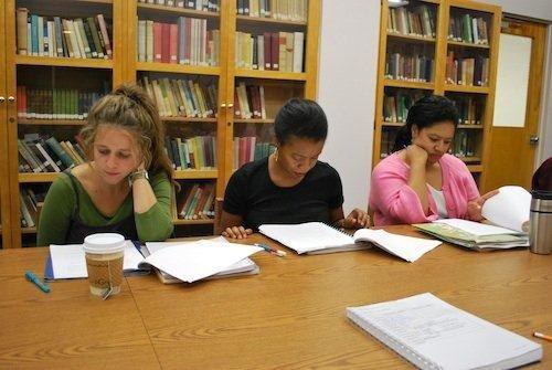 cheap case study ghostwriting site usa