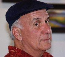 Edward Coletti jockey mychel sanchez