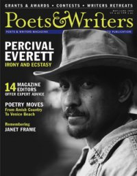 May/June 2004 cover
