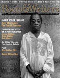 September/October 2005 cover