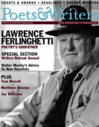 March/April 2007 cover
