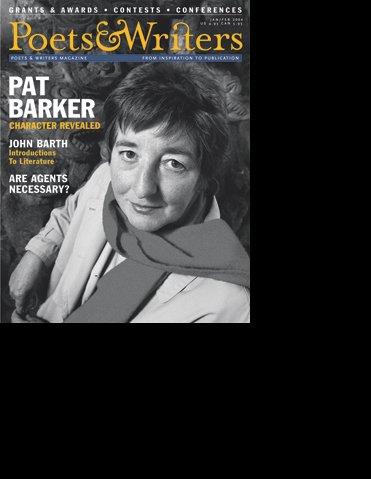 January/February 2004 cover