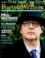 November/December 2006 cover
