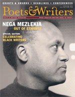 poet playwright essayist novelist Novelist = n poet/essayist = p playwright = play short stories = ss british / irish / scottish • wh auden (p) his early poems were written in an intense and.