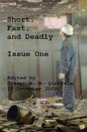 Cover_One.jpg
