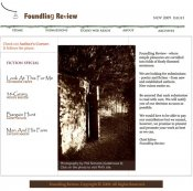 Foundling_Review_Nov09.jpg