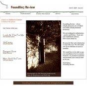Foundling_Review_Nov09.jpg