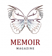Memoir Magazine | Poets & Writers