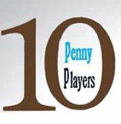 ten penny players bard press