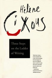 Best Books for Writers | Poets & Writers