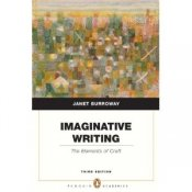 Imaginative Writing: The Elements of Craft | Poets & Writers