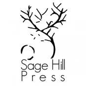sage hill press
