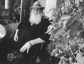 Norman Dubie arizona