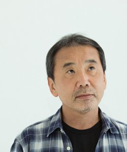 Haruki Murakami Goes Down the Well, Kazuo Ishiguro Knighted, and More