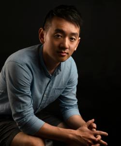 Simon Han