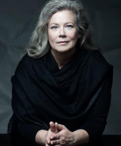 Jana Larson