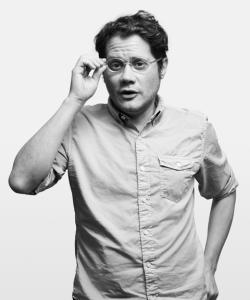 Ricardo Alberto Maldonado