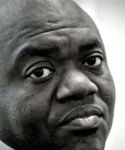E. C. Osondu