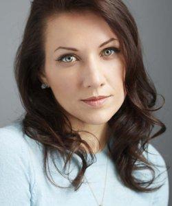 Melissa Febos