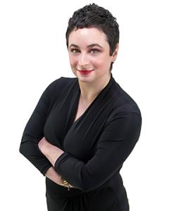 Lara Ehrlich