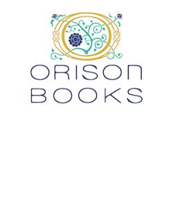 Orison Books
