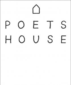 Poets House logo
