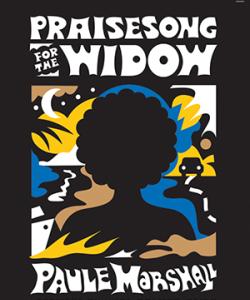 Praisesong